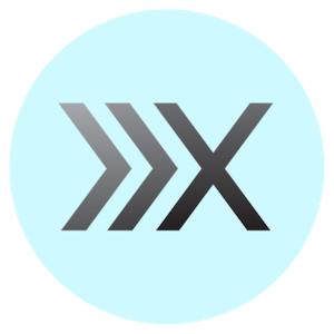 XLR8HI