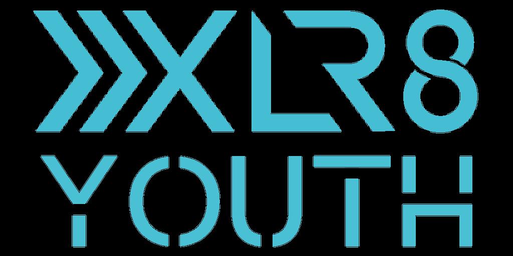 XLR8YOUTH